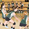 MS_G_Volleyball_092412_JR_151_1