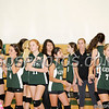 MS_G_Volleyball_092412_JR_122_1