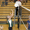 MS_G_Volleyball_092412_JR_225_1