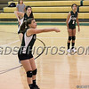 MS_G_Volleyball_092412_JR_298_1