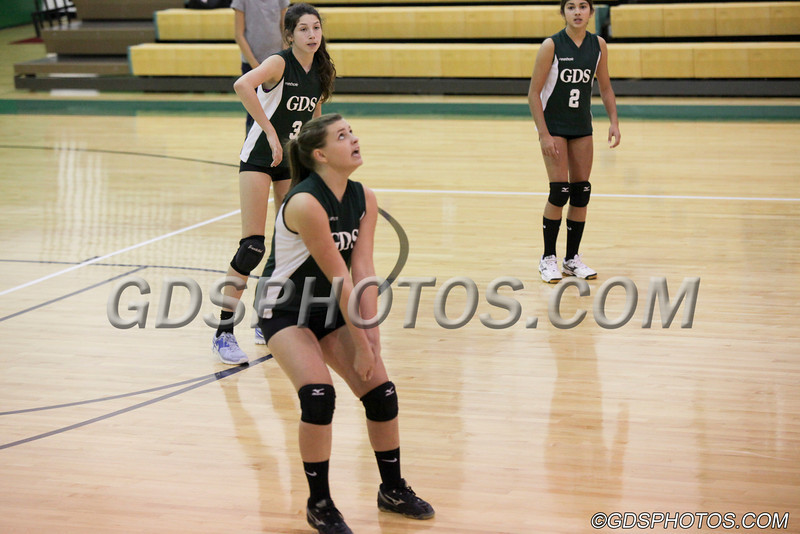MS_G_Volleyball_092412_JR_297_1