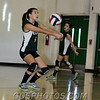 MS_G_Volleyball_092412_JR_018_1