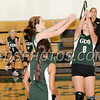 MS_G_Volleyball_092412_JR_132_1