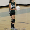 MS_G_Volleyball_092412_JR_222_1