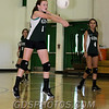 MS_G_Volleyball_092412_JR_026_1