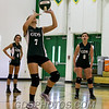 MS_G_Volleyball_092412_JR_025_1
