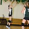MS_G_Volleyball_092412_JR_050_1