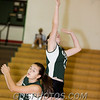 MS_G_Volleyball_092412_JR_079_1