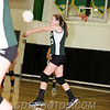 MS_G_Volleyball_092412_JR_060_1