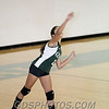 MS_G_Volleyball_092412_JR_274_1