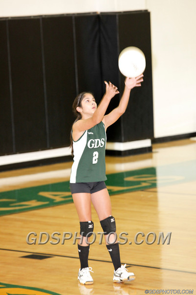 MS_G_Volleyball_092412_JR_133_1