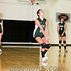MS_G_Volleyball_092412_JR_069_1