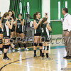 MS_G_Volleyball_092412_JR_161_1