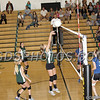 MS_G_Volleyball_092412_JR_220_1