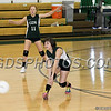 MS_G_Volleyball_092412_JR_173_1