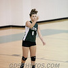 MS_G_Volleyball_092412_JR_292_1