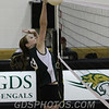 MS_G_Volleyball_092412_JR_147_1