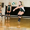 MS_G_Volleyball_092412_JR_045_1
