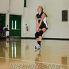 MS_G_Volleyball_092412_JR_052_1