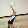 MS_G_Volleyball_092412_JR_275_1