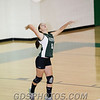 MS_G_Volleyball_092412_JR_266_1
