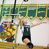 MS_G_Volleyball_092412_JR_031_1