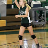 MS_G_Volleyball_092412_JR_188_1