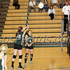 MS_G_Volleyball_092412_JR_250_1