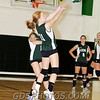 MS_G_Volleyball_092412_JR_011_1
