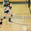 MS_G_Volleyball_092412_JR_282_1