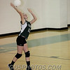 MS_G_Volleyball_092412_JR_216_1