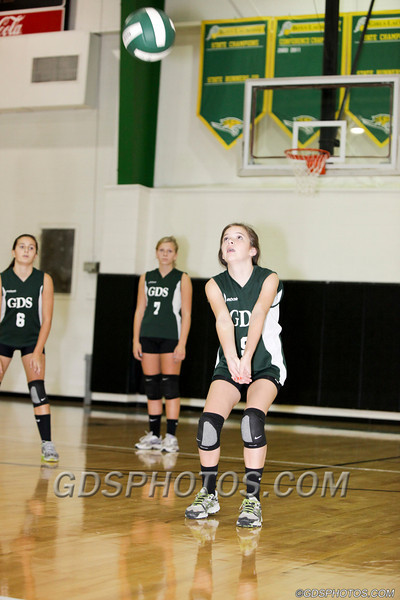 MS_G_Volleyball_092412_JR_059_1