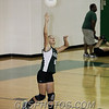 MS_G_Volleyball_092412_JR_223_1