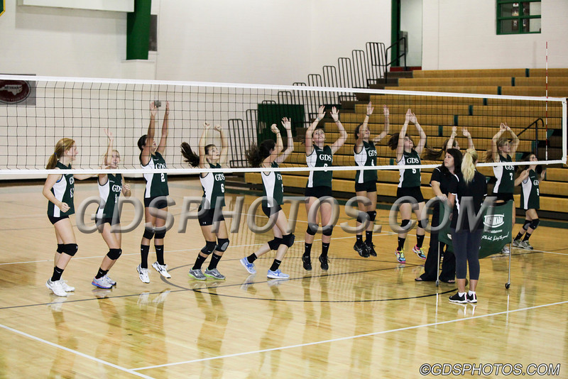 MS_G_Volleyball_092412_JR_084_1