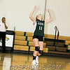 MS_G_Volleyball_092412_JR_055_1