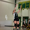 MS_G_Volleyball_092412_JR_028_1