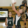 MS_G_Volleyball_092412_JR_182_1