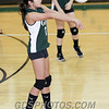 MS_G_Volleyball_092412_JR_273_1