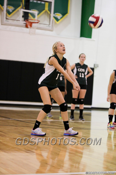 MS_G_Volleyball_092412_JR_016_1
