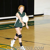 MS_G_Volleyball_092412_JR_088_1