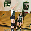 MS_G_Volleyball_092412_JR_081_1