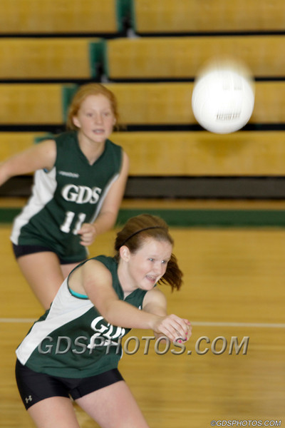 MS_G_Volleyball_092412_JR_224_1