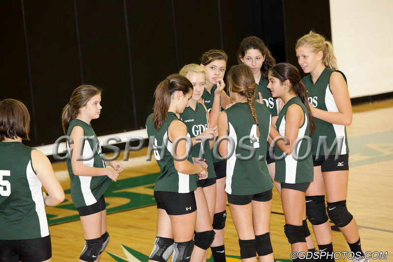 MS_G_Volleyball_092412_JR_233_1