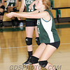 MS_G_Volleyball_092412_JR_179_1