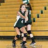 MS_G_Volleyball_092412_JR_080_1