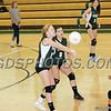 MS_G_Volleyball_092412_JR_305_1