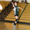 MS_G_Volleyball_092412_JR_072_1