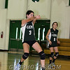 MS_G_Volleyball_092412_JR_030_1