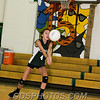 MS_G_Volleyball_092412_JR_022_1