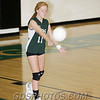 MS_G_Volleyball_092412_JR_254_1